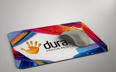 personalizari mouse pad, imprimari.ro, duralex