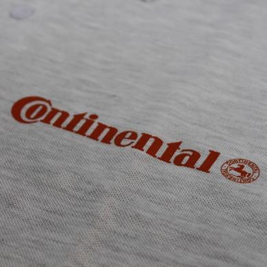 personalizari tricouri, imprimari.ro, Continental
