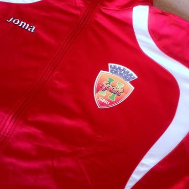 personalizari tricouri, imprimari.ro, Hsport