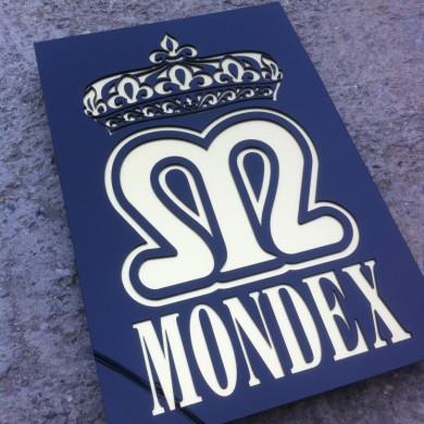 Panou Semnalistica, Panouri Indicatoare,Imprimari, Print,Design,Firme si Reclame,Mondex