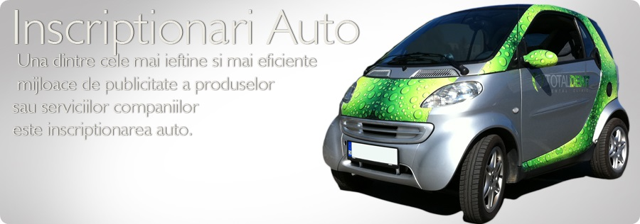 banner inscriptionari auto 2