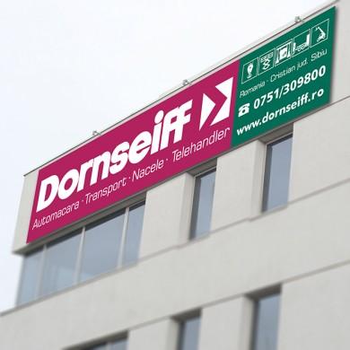 bannere, imprimari.ro, Dornseiff
