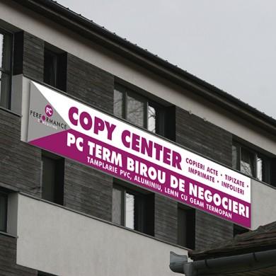 bannere, imprimari.ro, Performance