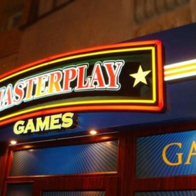 casete luminoase, imprimari.ro, Masterplay Games
