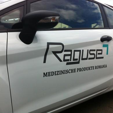 inscriptionari auto, imprimari.ro, Raguse