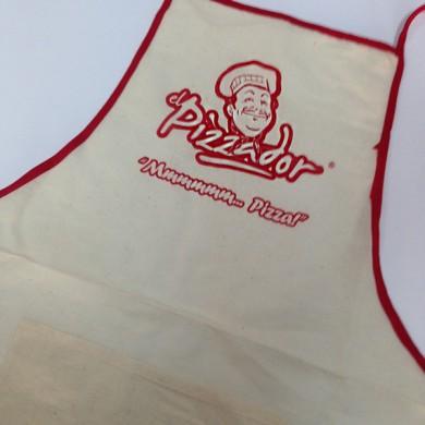 personalizari sorturi, imprimari.ro, El Pizzador