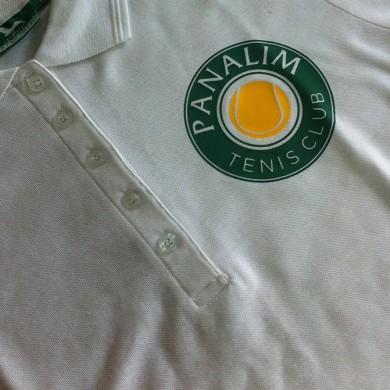 personalizari tricouri, imprimari.ro, Panalim Tenis Club