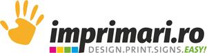 Servicii de printare, personalizare, imprimare, gravare, etc