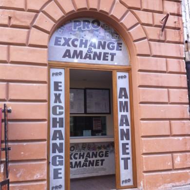 inscriptionari vitrina autocolant, imprimari.ro, Exchange