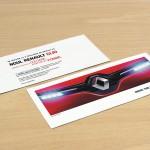 Invitatii,Imprimari, Print,Design,Identitate Firma,Advertising&Marketing