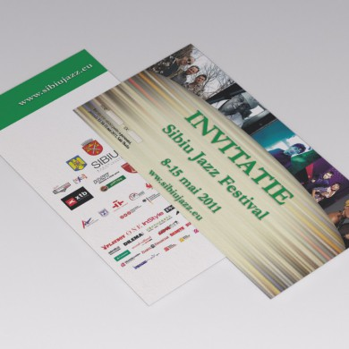 Invitatii, Invitatii Evenimente,Imprimari, Print,Design,Identitate Firma,Advertising&Marketing