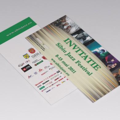 Invitatii, Invitatii Evenimente,Imprimari, Print,Design,Identitate Firma,Advertising&Marketing