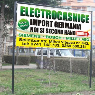 Bannere,Imprimare Full Color,Imprimari, Print,Design,Advertising&Marketing